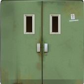 App, 100 Doors 2013, GiPNETiX LTD