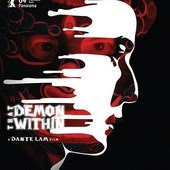 Movie, 魔警(That Demon Within), 電影海報