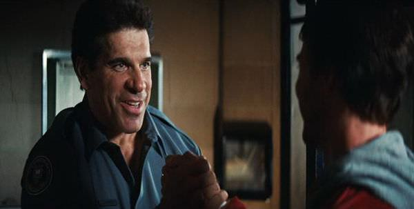 Movie, The Incredible Hulk(無敵浩克)(新變形俠醫), 電影劇照