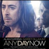 Movie, Any Day Now(愛回來)(愛若此時)(大愛同行), 電影海報