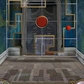 App, 逃出豪宅(Escape The Mansion), Level 64
