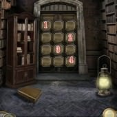 App, 逃出豪宅(Escape The Mansion), Level 79, 解法