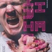 Movie, Cheap Thrills(絕命賭局)(廉價罪案), 電影DM