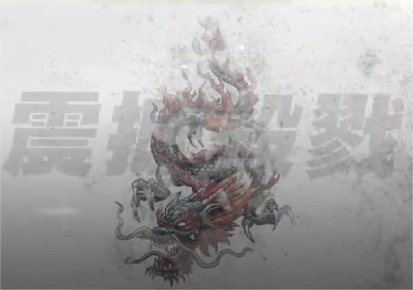 Movie, Sabotage(震撼殺戮)(破壞者), 電影劇照