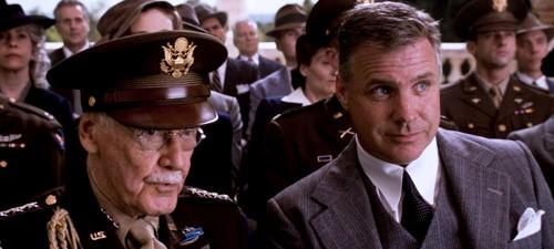 Movie, Captain America: The First Avenger(美國隊長)(美國隊長:復仇者先鋒), 電影劇照