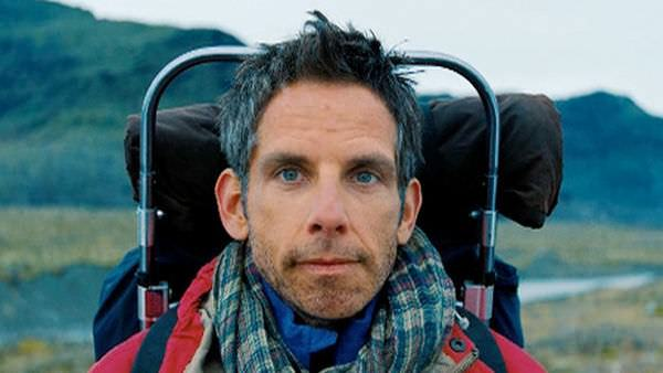 Movie, The Secret Life of Walter Mitty(白日夢冒險王)(發夢王大歷險)(白日夢想家), 電影劇照