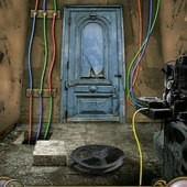 App, 逃出豪宅(Escape The Mansion), Level 42