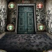 App, 逃出豪宅(Escape The Mansion), Level 43