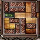 App, 逃出豪宅(Escape The Mansion), Level 45