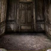 App, 逃出豪宅(Escape The Mansion), Level 48