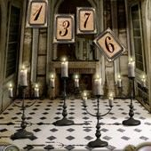 App, 逃出豪宅(Escape The Mansion), Level 49
