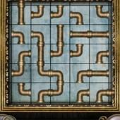 App, 逃出豪宅(Escape The Mansion), Level 50