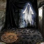 App, 逃出豪宅(Escape The Mansion), Level 51