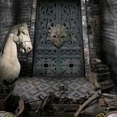 App, 逃出豪宅(Escape The Mansion), Level 52