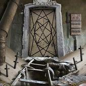 App, 逃出豪宅(Escape The Mansion), Level 53