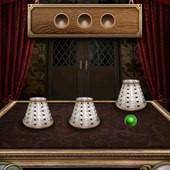 App, 逃出豪宅(Escape The Mansion), Level 55