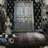 App, 逃出豪宅(Escape The Mansion), Level 56