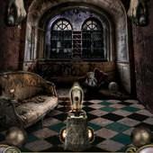 App, 逃出豪宅(Escape The Mansion), Level 59
