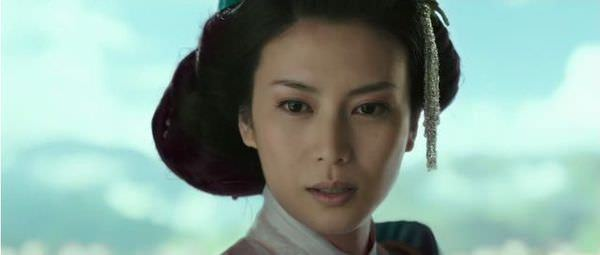 Movie, 47 Ronin(浪人47)(四十七浪人)(浪魂47), 電影劇照
