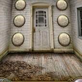 App, 逃出豪宅(Escape The Mansion), Level 21