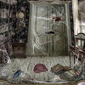 App, 逃出豪宅(Escape The Mansion), Level 23