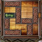 App, 逃出豪宅(Escape The Mansion), Level 25
