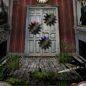 App, 逃出豪宅(Escape The Mansion), Level 24