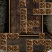 App, 逃出豪宅(Escape The Mansion), Level 26