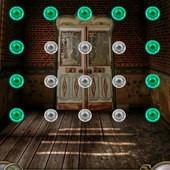 App, 逃出豪宅(Escape The Mansion), Level 28