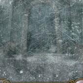 App, 逃出豪宅(Escape The Mansion), Level 32