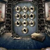 App, 逃出豪宅(Escape The Mansion), Level 33