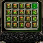 App, 逃出豪宅(Escape The Mansion), Level 34