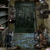 App, 逃出豪宅(Escape The Mansion), Level 37