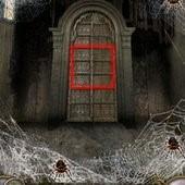App, 逃出豪宅(Escape The Mansion), Level 39