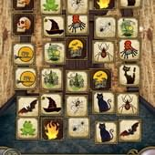 App, 逃出豪宅(Escape The Mansion), Level 40