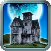 App, 逃出豪宅(Escape The Mansion)
