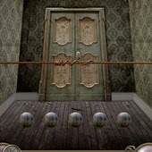 App, 逃出豪宅(Escape The Mansion), Level 14