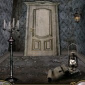 App, 逃出豪宅(Escape The Mansion), Level 13