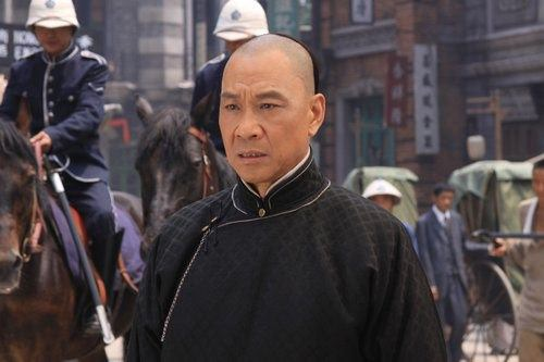 Movie, 十月圍城(Bodyguards And Assassins), 電影劇照
