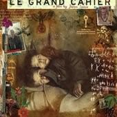 Movie, A nagy füzet(惡童日記)(Le Grand Cahier), 電影海報