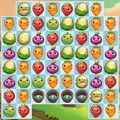 Farm Heroes Saga, Level.115