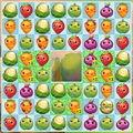 Farm Heroes Saga, Level.114