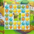 Farm Heroes Saga, Level.117