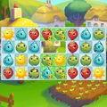 Farm Heroes Saga, Level.119