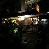 學校咖啡館