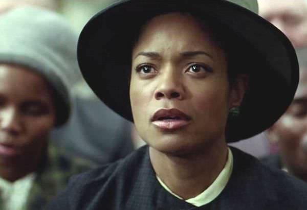 Movie, Mandela: Long Walk to Freedom(曼德拉:漫漫自由路)(曼德拉-自由之路), 電影劇照