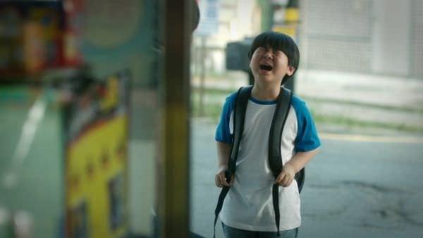 Movie, 소원(希望:為愛重生)(許願)(素媛)(Hope), 電影劇照