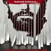 Movie, Argo(亞果出任務)(Argo救參任務)(逃離德黑蘭), 電影海報