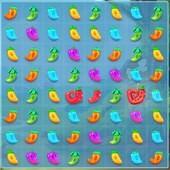 Pepper Panic Saga, 遊戲規則