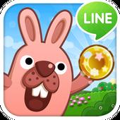 LINE Game, PokoPang(波兔村保衛戰), 遊戲介紹